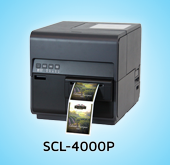 Swiftcolor SCL4000P